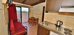 Kissamos-apartment-superior-studio (1)